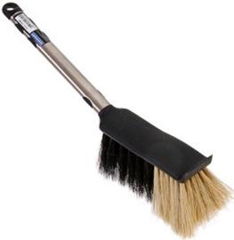 Verners Hand Brush 03335885