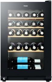 Vyno šaldytuvas Haier WS30GA