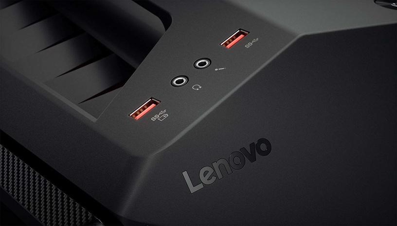 Lenovo Legion Y720 Cube 90H2009UPB
