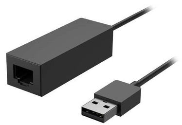 Microsoft Ethernet Adapter For Surface Pro