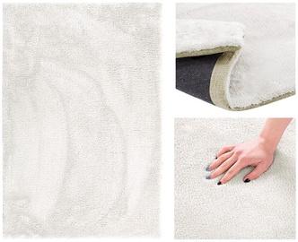 Paklājs AmeliaHome Morko, 200x160 cm