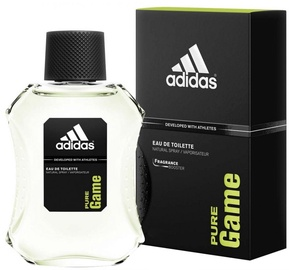 Adidas Pure Game 50ml EDT