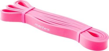 Martes Sport Elastic Band Pink