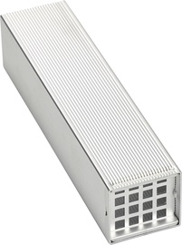 Siemens SZ73001 Cassette For Washing Silver Cutlery
