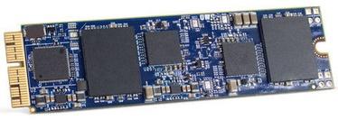 OWC Aura Pro X2 480GB SSD For Mac Pro 2013 OWCS3DAPT4MP05P