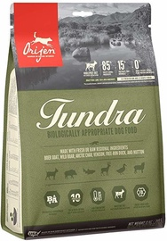 Orijen Tundra Dog Food 340g