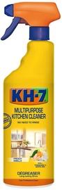 KH-7 Kitchen Multipurpose Cleaner 750ml