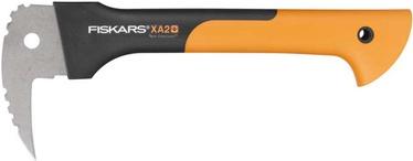 Fiskars WoodXpert Sappie XA2