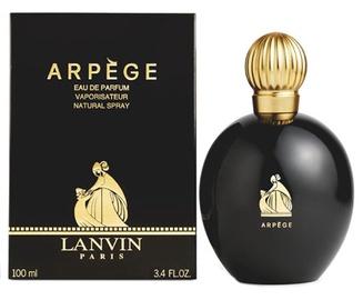 Lanvin Arpege 100ml EDP