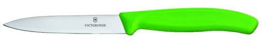 Victorinox Swiss Classic Paring Knife 10cm Green