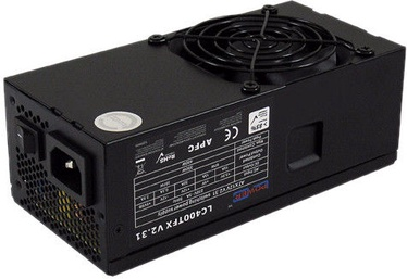 LC-Power LC400TFX V2.31 350W