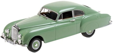 Minichamps Bentley R-Type Continental