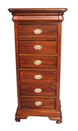 MN Chest Of Drawers 9112