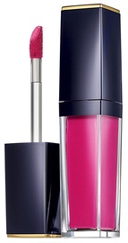 Estee Lauder Pure Color Envy Paint-On Liquid Lip Color 7ml 406