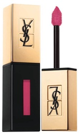 Yves Saint Laurent Rouge Pur Couture Glossy Stain 6ml 49