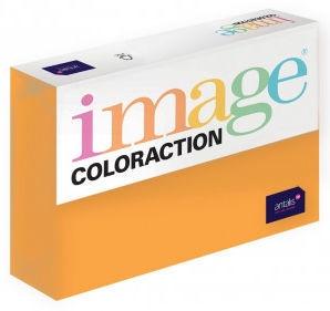 Antalis Image Coloraction A4 Light Orange