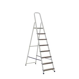 Kāpnes mājsaimniecības Vagner SDH 162cm