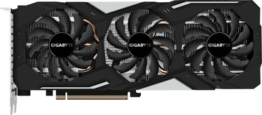 Gigabyte GeForce GTX 1660 Gaming 6GB GDDR5 PCIE GV-N1660GAMING-6GD