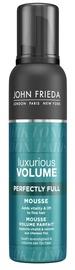 John Frieda Luxurious Volume Mousse 200ml