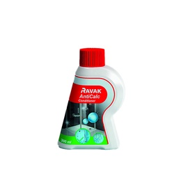 Очищающее средство Ravak AntiCalc, 0.3 л
