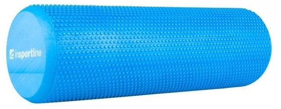 inSPORTline Evar Yoga Roller 15x45cm