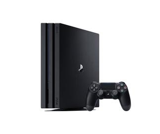 Žaidimų konsolė Sony Playstation 4 Pro, 1TB