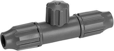 Gardena 13136-20 Micro-Drip-System Mist Nozzle 3pcs