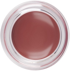 Inglot AMC Lip Paint 4.5g 65