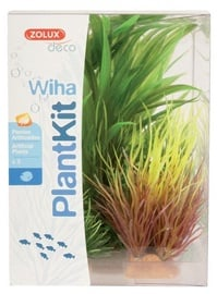 Zolux Decor Wiha Plantkit Artificial Plants Nr2
