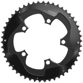 Sram Red 2 Pin 52T Black