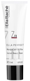 Ella Bache Instant Beauty Mask 50ml