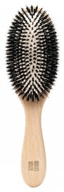 Marlies Möller Travel Allround Hair Brush