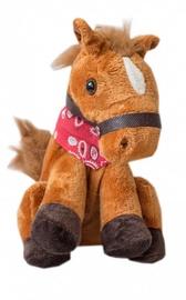 Askato Music Pets Horse 108841