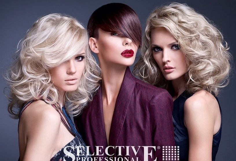 Selective Professional On Care Stimulate Intense Lotion 8x8ml