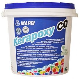 Šuvotājs epoksīda kerapoxy CQ 113 3kg