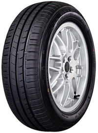 Летняя шина Rotalla Tires RH02, 145/80 Р13 75 T