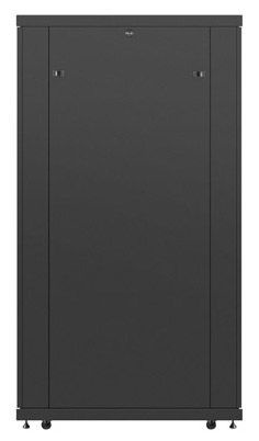 "Lanberg Rack Cabinet 19"" FF02-8037L-23B"