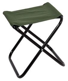 Sulankstomoji turistinė kėdė YXC-723-1