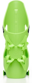 Uchfit 3in1 Magnetic Fitness Handle Green