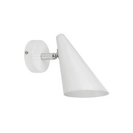 LAMPA SIENAS T111073-1W-WH 40W E14 (EASYLINK)