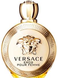 Parfüümid Versace Eros Pour Femme 50ml EDP