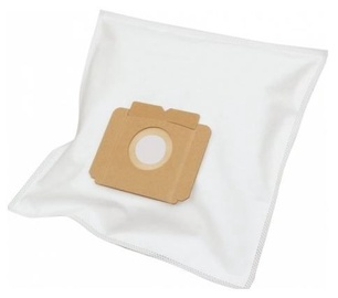 K&M Group Vacuum Cleaner Bags + Microfilter