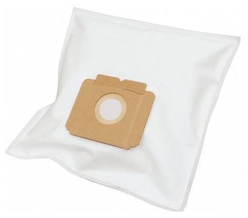 K&M Group Vacuum Cleaner Bags + Microfilter