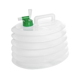 SN Foldable Water Storage Container 182765 10l