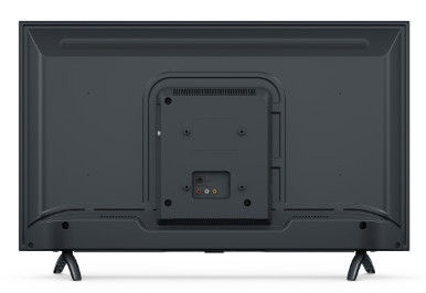 "Xiaomi Mi Smart TV 32"" L32M5-5ASP"