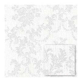 Viniliniai tapetai Romance 875025