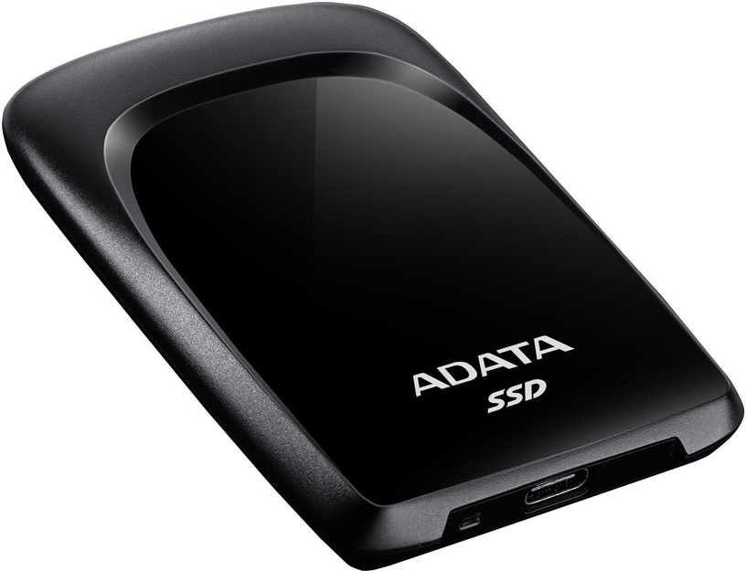 ADATA SC680 960GB Black