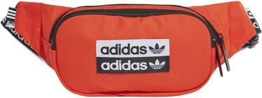 Adidas Originals Waist Bag EK2877 Orange