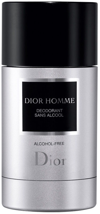 Christian Dior Homme 75ml Deostick