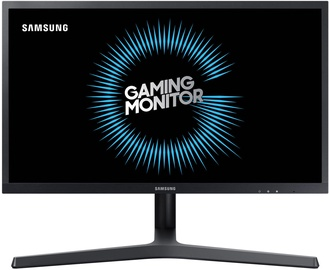 Monitorius Samsung LS25HG50FQUXEN